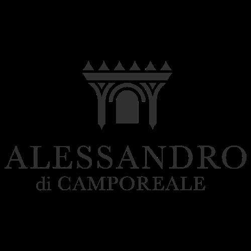 Alessandro di Camporeale - Sicily