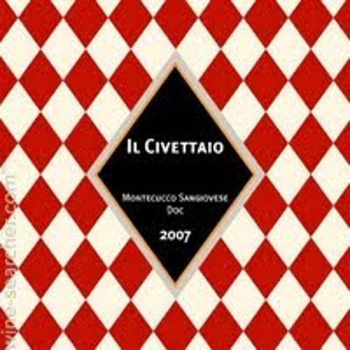 Civettaio - Maremma