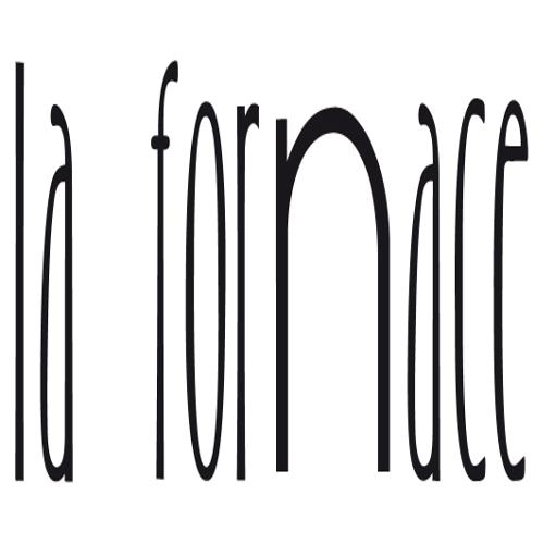 La Fornace - Montalcino