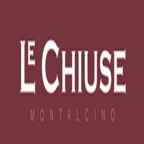Le Chiuse - Montalcino