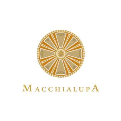 Macchialupa - Avellino
