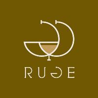Ruge - Valdobbiadene