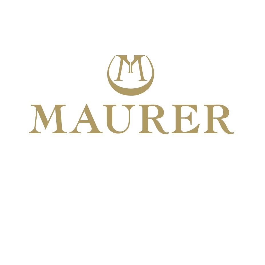 Maurer - Austria