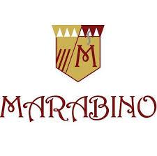 Marabino - Sicily