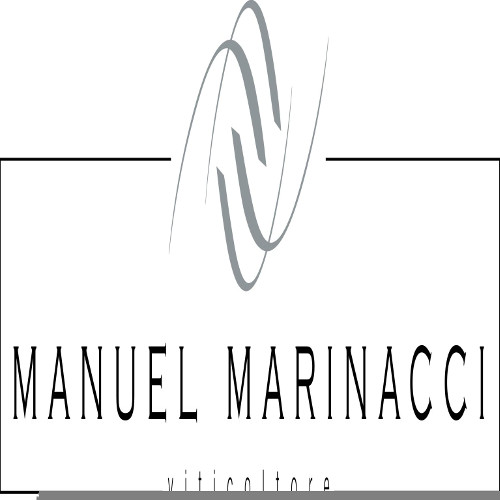 Marinacci - Barbaresco