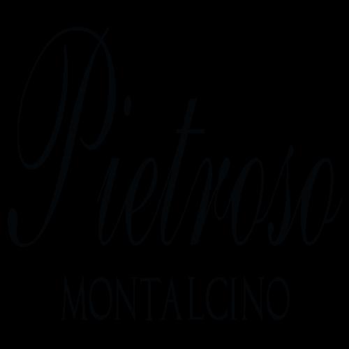 Pietroso - Montalcino