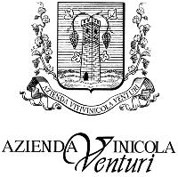 Venturi - Marche