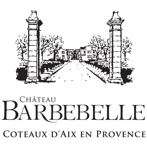 Barbebelle - Provence