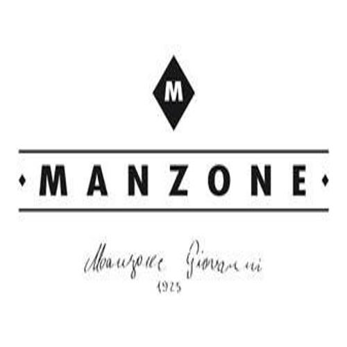 Manzone Giovanni - Monforte d'Alba