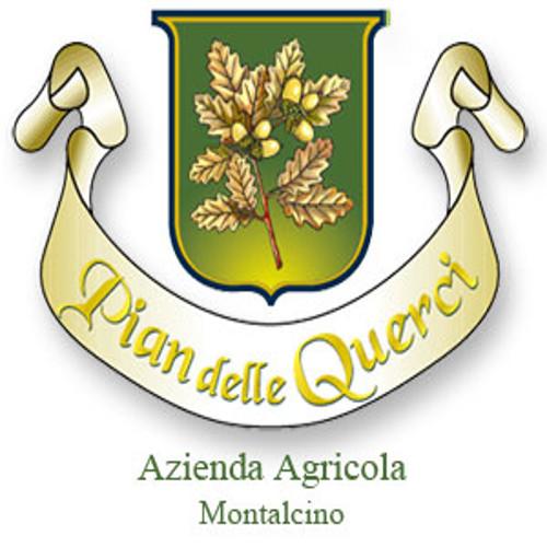Pian delle Querce - Montalcino