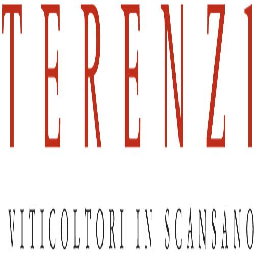 Terenzi - Scansano