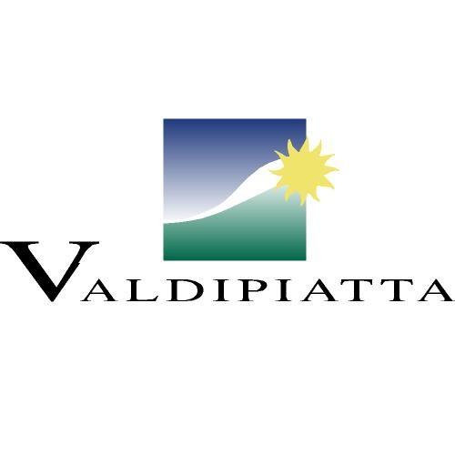 Valdipiatta - Montepulciano
