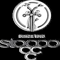 Stocco - Friuli