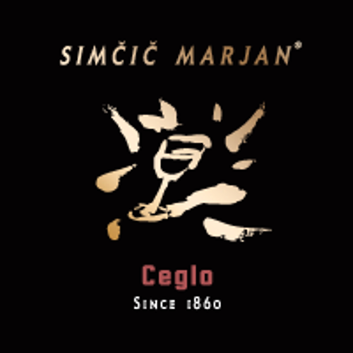 Marjan Simcic - Slovenia