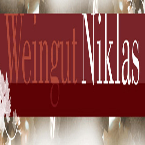 Weingut Niklas - Alto Adige