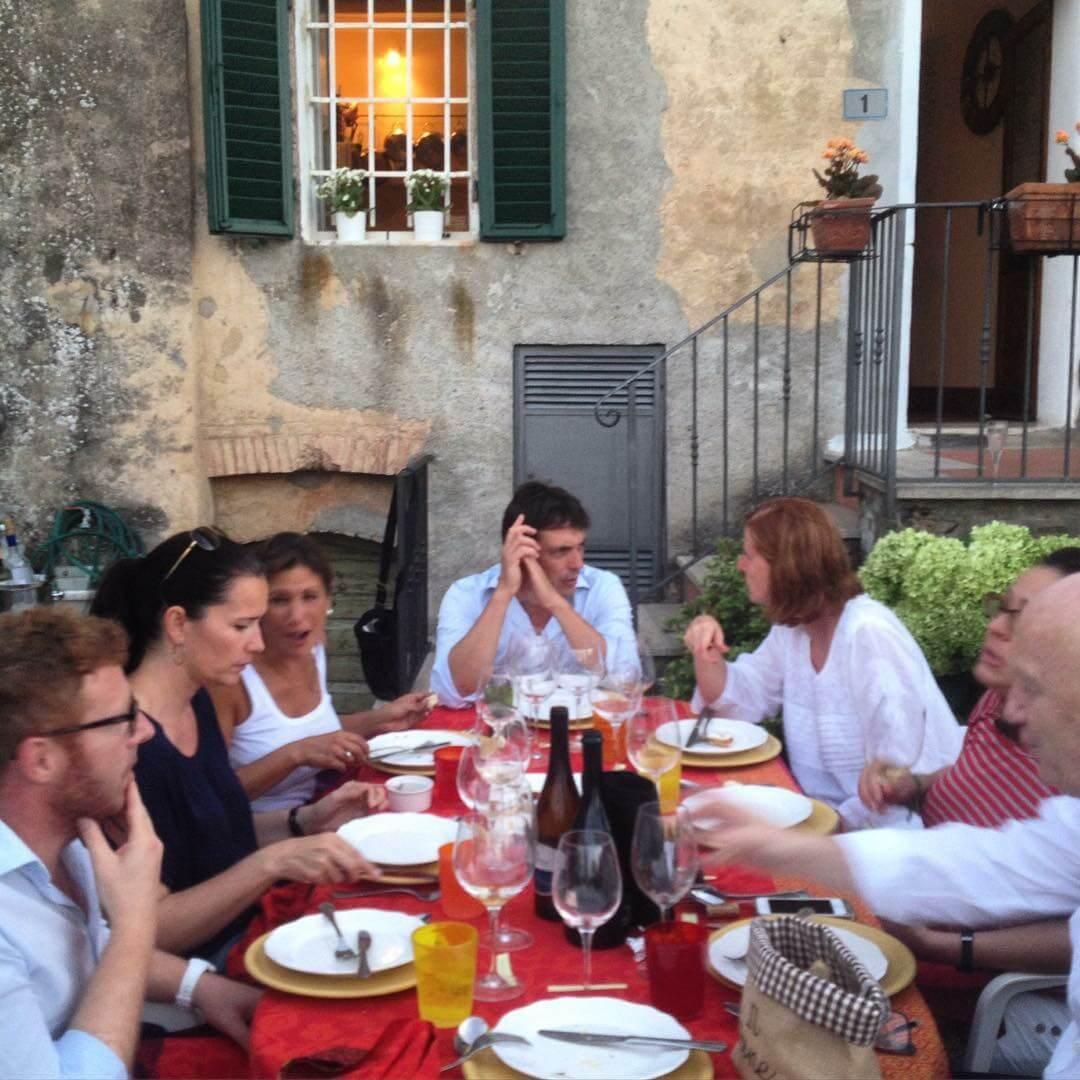 Italian Wine Importers