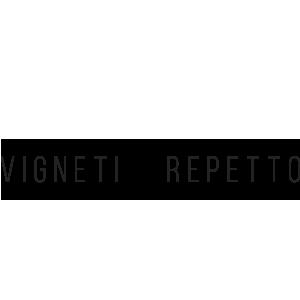 Repetto - Piedmont