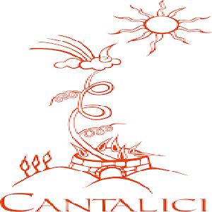 Cantalici - Tuscany