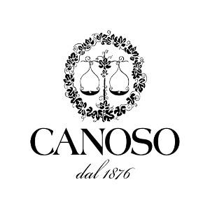 Canoso - Veneto