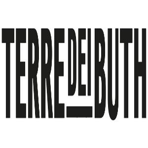 Terre dei Buth - Treviso